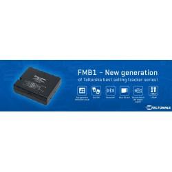 FMB120